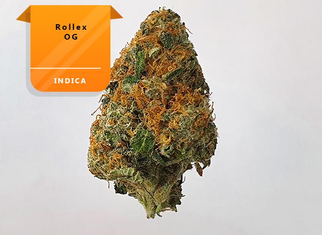 Rollex-OG