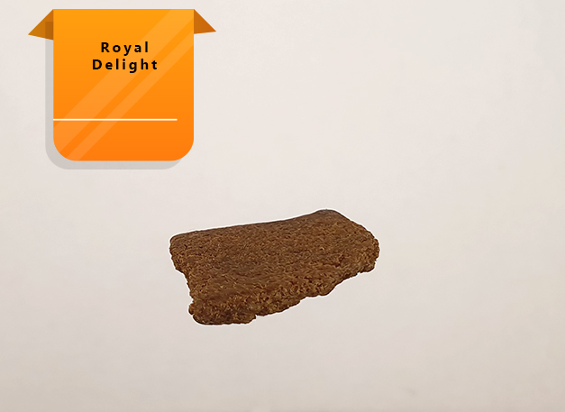 Royal-Delight