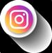 Brokkelen instagram