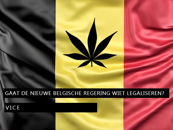 belgie-wiet-legaal