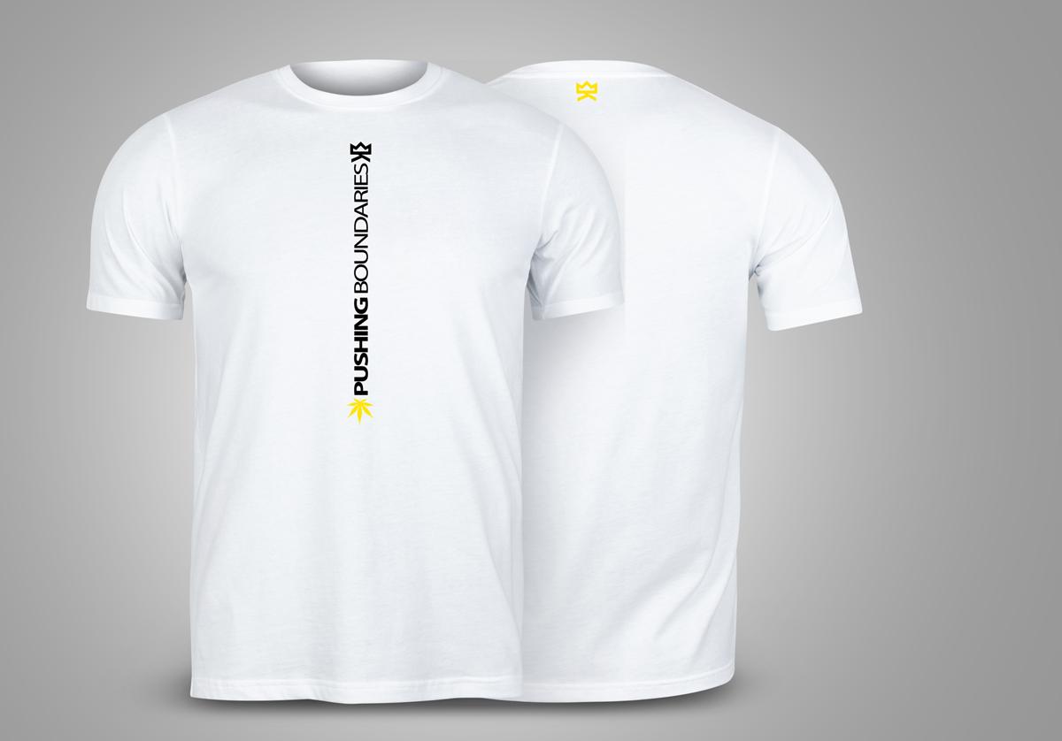 wiet-tshirt