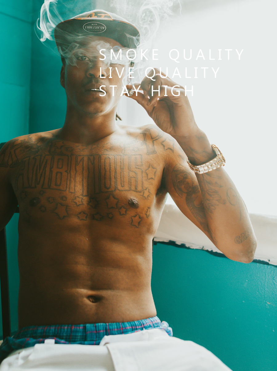 We-smoke-quality-weed