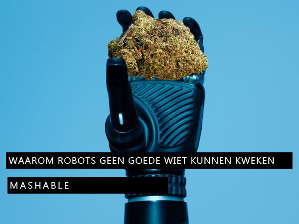 robots-en-wiet