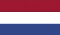Nederlandse-wiet-online kopen
