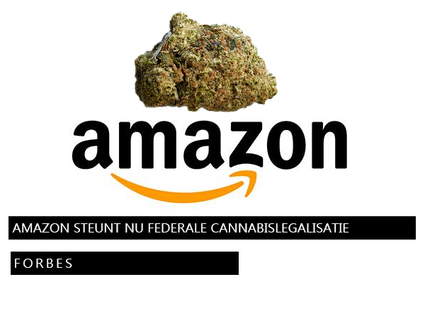 amazone-en-legale-wiet