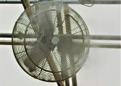je-wiet-drogen-met-een-ventilator