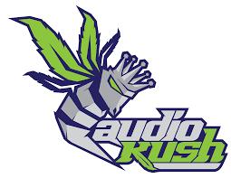 audiokush logo