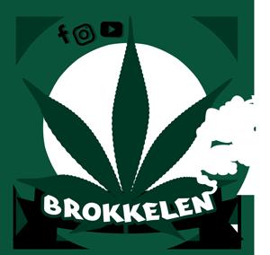 website-brokkelen logo