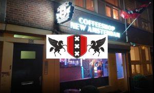 coffeeshop-new-amsterdam-manu