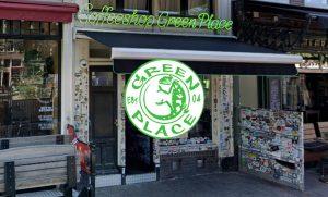 greenplace-amsterdam-shop-menu